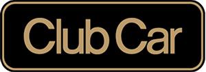 Clubcar logga