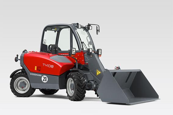 T4108