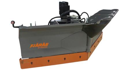 fjaras-vikplog-92