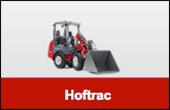 hoftrac